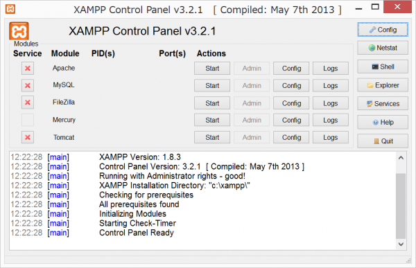 20131230_XMAPP_1