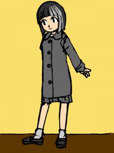20140106悪夢ちゃん