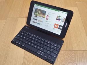 20141228_keyboard_05