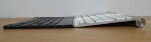 20141228_keyboard_13