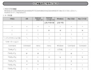 20141228_keyboard_15