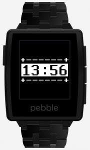 pebble5_01
