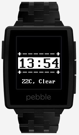 pebble6_04