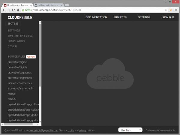 pebble_4_03