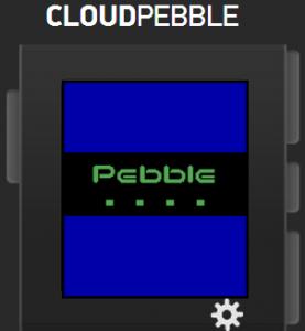 pebble10_01