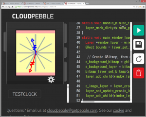 pebble9_03