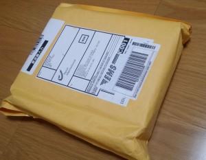 shipping04