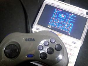 gamepad_3